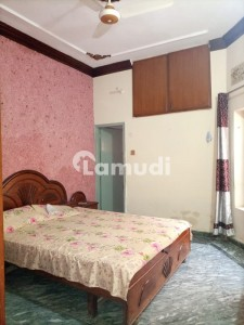 5 Marla Half Double Storey House For Sale