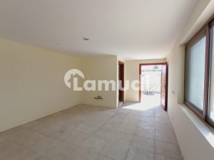 6305 Square Feet House Is Available For Sale In F-8/1