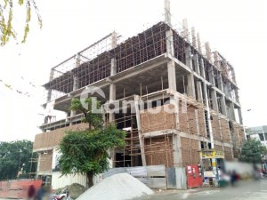 Shop Of 365 Square Feet For Sale In G-9 Markaz