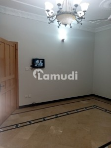 A Well Designed House Is Up For Rent In An Ideal Location In Islamabad