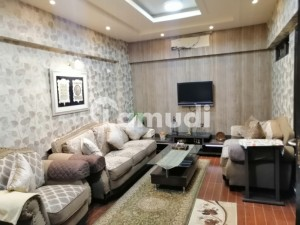 4 Bed Dd Luxurious Apartment Available For Sale