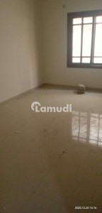 160 Sq Yards House Available For Rent