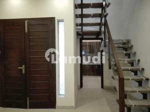 House Available For Rent In Wapda City