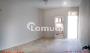 First Floor Apartment For Rent At Zamzama