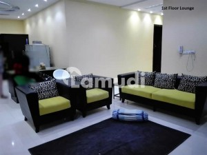 Office Of 2800  Square Feet Available In Shahra-E-Faisal