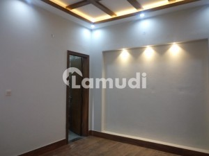 Flat Of 2 Marla In Paragon City For Rent