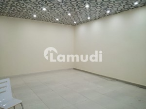 Property Connect Offers Johar Town 1200 Square Feet Ground  First Floor Available For Rent Suitable For It Telecom Software House Corporate Office And Any Type Of Offices