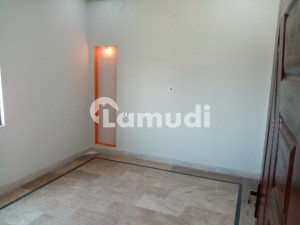 563  Square Feet House On Sui Gas Road For Rent At Good Location