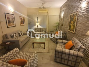 7 Marla Corner House For Sale In Faisal Town D Block