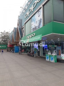 Shop for Rent in Pace Shopping Center Mall Main Boulevard gulberg lahore