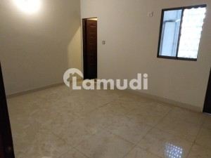 The Stunning 2 Bed D D 1st Floor West Open Portion For Sale In Shamsi Society