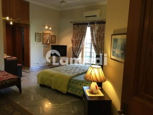 5 Marla Used Double Storey House Owner Built 3 Bedroom Drawing Room