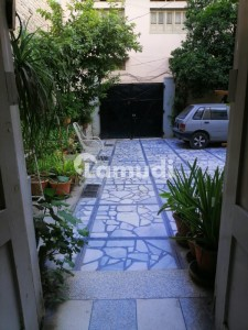 On Charsadda Road 2475  Square Feet House For Sale