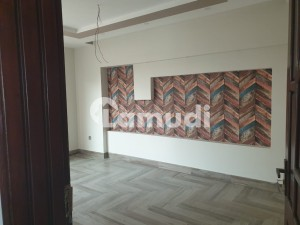 7 Marla House For Rent In Wapda Town Phase 2
