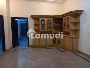 Ideal Lower Portion For Rent In Pia Housing Scheme