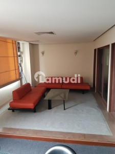 3150  Square Feet Flat In Stunning Cantt Is Available For Rent