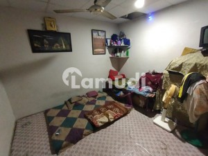 House For Sell Umer Colony Fine House Beside Kawish Crown Plaza