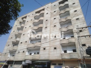 Warehouse For Rent In Latifabad