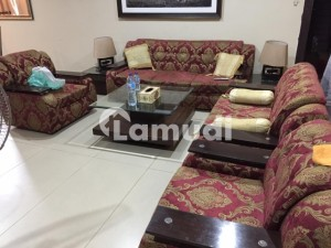 Luxury Two Bed Furnish Rent Heights 3 Ext