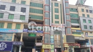 3 Shops Available For Rent On Main University Road Arbab Road Stop