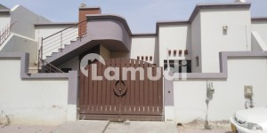 Independent House Available For Rent In Saima Arabian Villa's