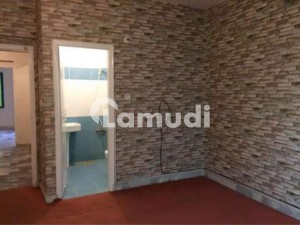 Flat For Rent In Saba Com