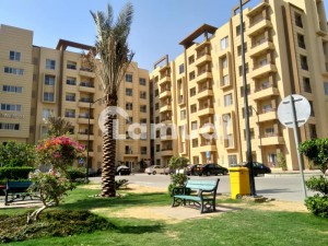 Beautiful Apartment For Sale Tower 22 M9 Super Highway Facing Apartment Beautiful Locality And Environment 20000 With Rental Income