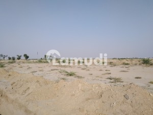 Commercial Plot For Sale       Pir Ahmed Zaman Town     Scheme 33