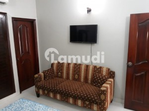 Studio Apartments 2 Bedrooms Lounge Kitchen Outclass 1st Floor Leased Dhaph6rent