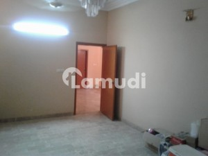 200 Sq Yard House For Sale In North Nazimabad - Block I
