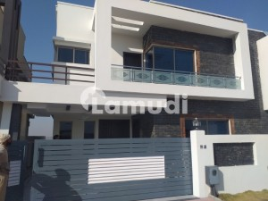 Excellent Pair House For Sale
