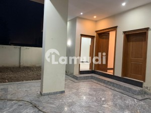 1 Kanal House For Rent A2 Block Iep Town