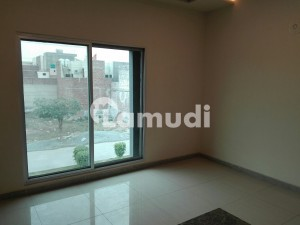 15 Marla House Is Available For Rent In Wapda City