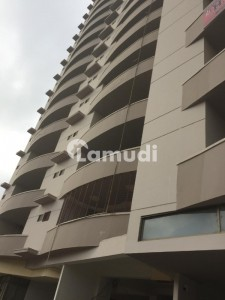 Royal residency 3bed brand new apartments for sale