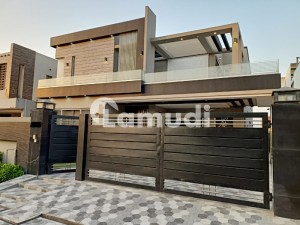Brand New Rented Bungalow Is For Sale