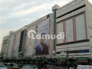 Shop Available For Rent In Rj Mall Mobile Market
