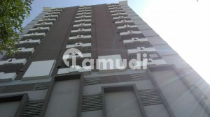 New 1400 Sq Ft 5 Rooms Apartment For Sale