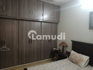 3 Bed Independent House For Rent