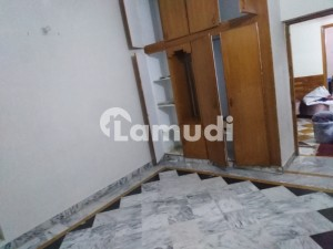 3 Bed Attach Bath Tv Lounge Upper Portion Available For Rent In G-11