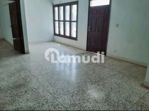 500 yards Banglow for rent in DHA phase 1