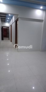 Apartment For Rent 3 Bed With Lift Parking