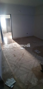 Brand New Flat For Rent In Diamond Residency