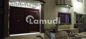 150 Sq Yard Bungalow For Sale Available At Qasimabad Pakorda Stop Apartment Hyderabad