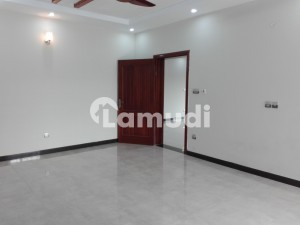 Stunning House Is Available For Sale In G-10