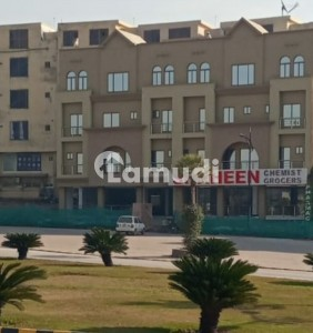 Shop For Rent Bahria Enclave Islamabad Urban Boulevard