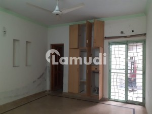 Upper Portion Of 5 Marla In Johar Town Is Available