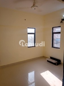 2 Bed Studio Apartment For Sale At Big Bukhari Commercial
