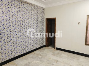 5 Marla Good Location House For Sale At Warsak Road