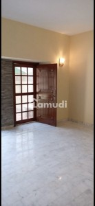 Main Road Beautiful And Stylish Bungalow For Sale