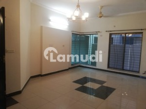 Askari 11 Sector B 12 Marla 4 Bed Luxury House For Sale